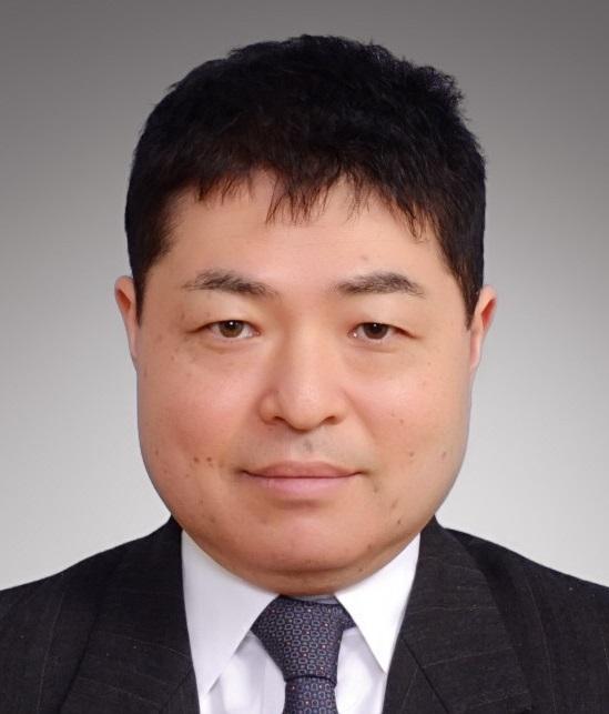 順天堂大学医学部附属静岡病院 丹原圭一 臨床研修センター長