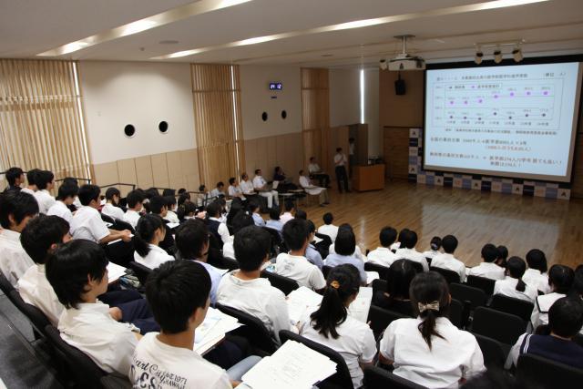 浜松 医科 大学 医学部 附属 病院