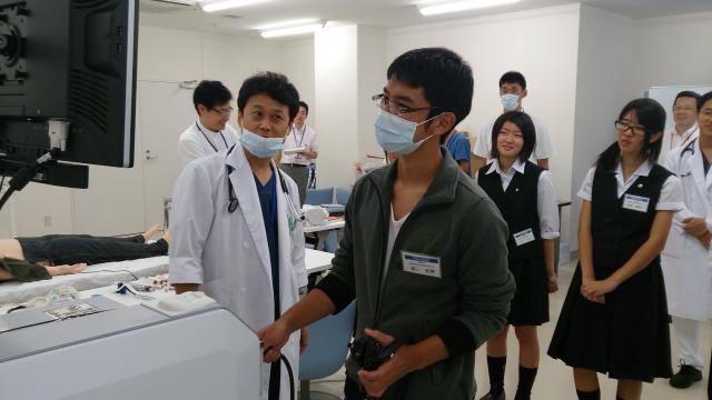 伊東 市民 病院